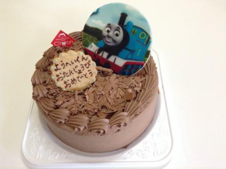機関車トーマス2